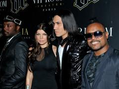 The Black Eyed Peas encabezarán el Weekend Beach Festival