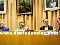 Vélez-Málaga aprueba en pleno el pago de cerca de 2.000 facturas a proveedores