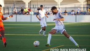 Un Vélez muy verde debuta en pretemporada con una derrota ante el Málaga (0-2)