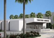 La Plataforma 'No al Tanatorio' de Torrox apoya su construcción en otro emplazamiento