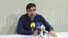 Vélez reduce la deuda municipal en una cuarta parte durante el actual mandato
