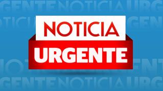 Urgente: Fallece una anciana tras caer en una zanja en la Axarquía