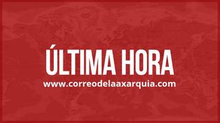 Última hora: La Junta confinará perimetralmente Málaga este sábado a las 00:00