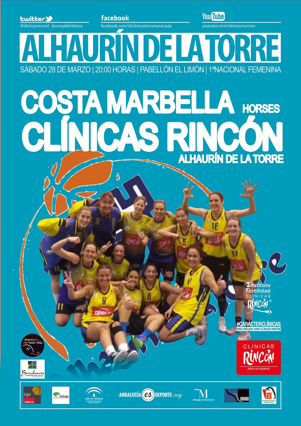 MARBELLA CLÍNICAS RINCÓN.jpg