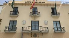 Vélez-Málaga adapta los horarios de sus espacios culturales y deportivos