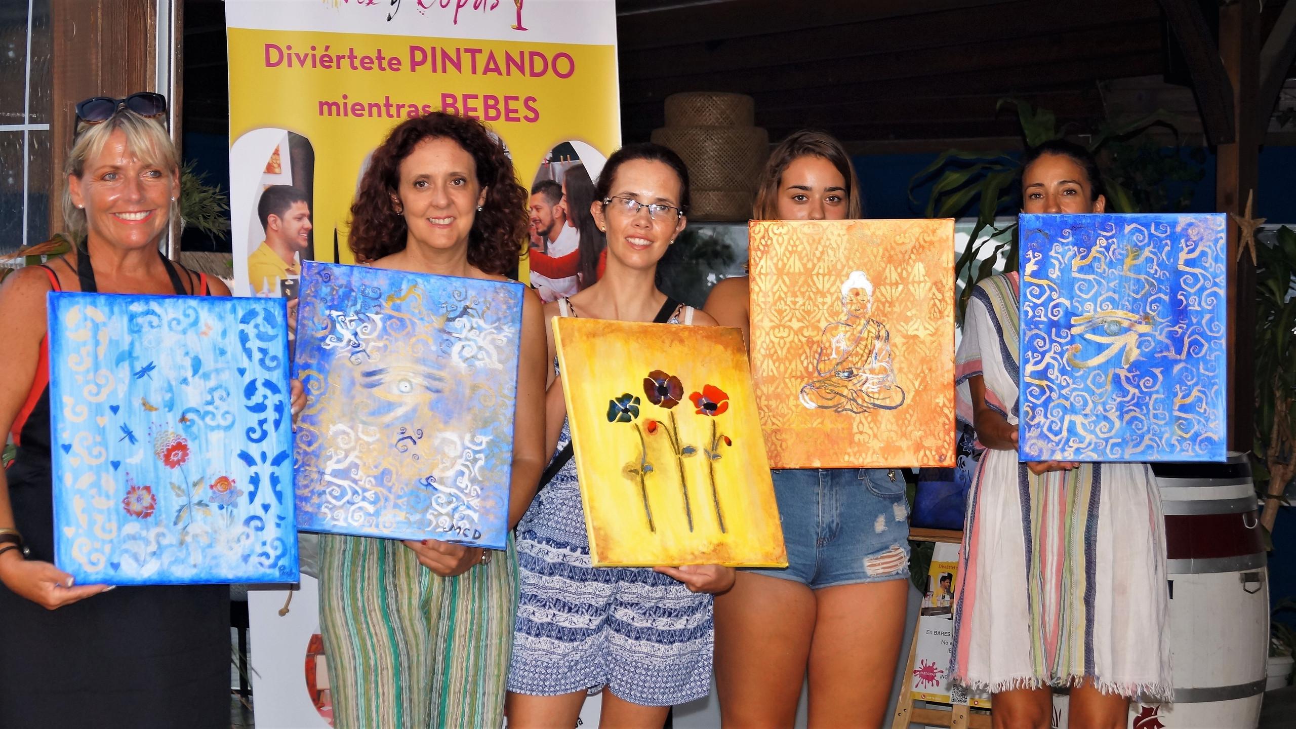 003-ARTEyCOPAS-Evento-La-Gustosa-23-08-2017-9626