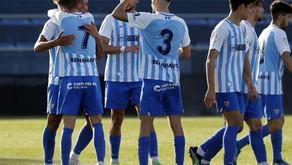 Palo al Atlético Malagueño: La Federación lo deja fuera del playoff de ascenso directo