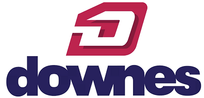 New%20Downes%20Logo_edited.png