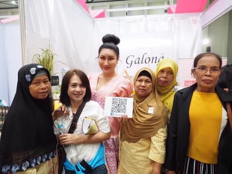Smart SME Expo 2019