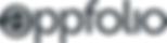 AppFolioINC_logo.png