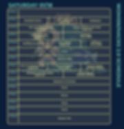 Schedule1-02.png
