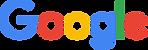 544px-Google_2015_logo.svg.png