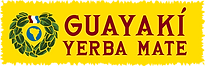 Guayaki-transparent-back.png
