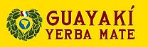 Guayaki-transparent-back.png