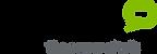 Invoca-Logo_Color.png