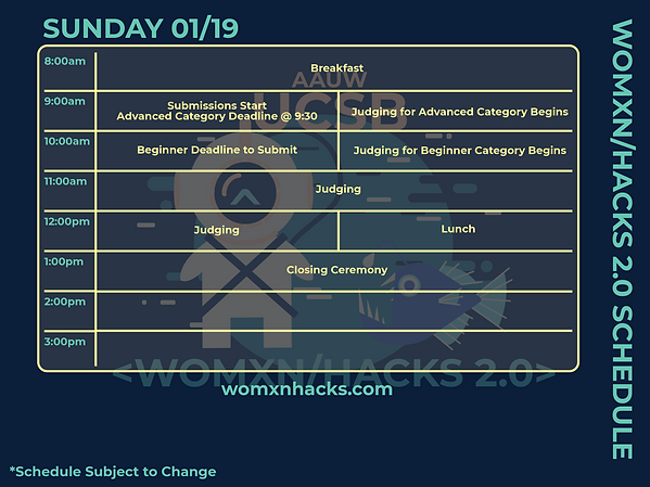 Schedule1-03.png