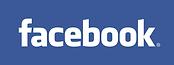 2000px-Facebook.svg.png