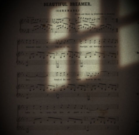 Beautiful_Dreamer_music_edited_edited.jp