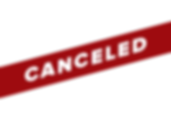 canceled.png