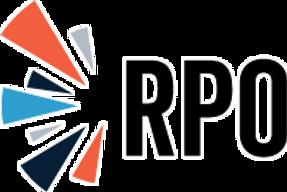 RPO_edited.png