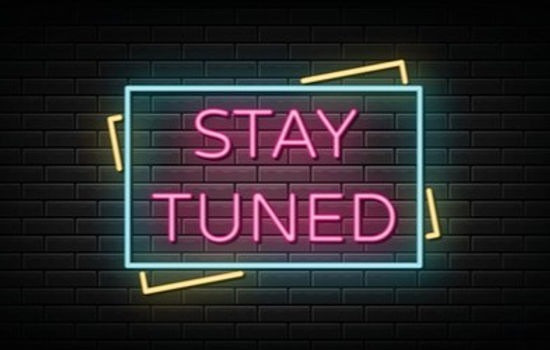 stay-tuned-neon-sign-design-260nw-178757