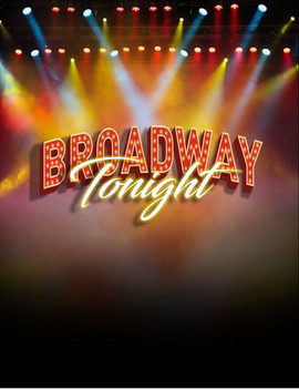 Bway Tonight