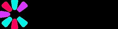 Cameo-Logo-Combo-RGB-hi-res.png