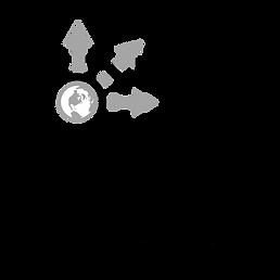 3DTC Logo Final.png