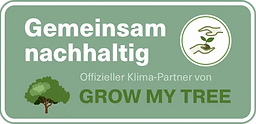 Logo_GrowMyTree.webp