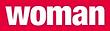 Woman_magazin_logo_150x.webp