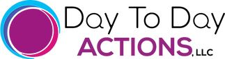 Day-To-Day-Actions-logo-new.png