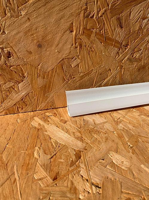 Plank Top Trim