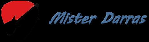 Marque_Mister_Darras-removebg-preview_ed