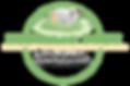 zufallig farm Logo Final Render 1 smalle