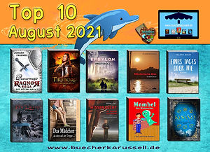 Top_10_Aug21.jpg
