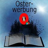 Homepage_Angebot_Osterwerbung.jpg