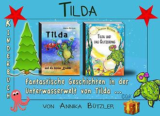 WWBanner_Tilda.jpg
