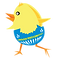 chick-308975_1280.png