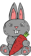 hare-6051946_1280.png