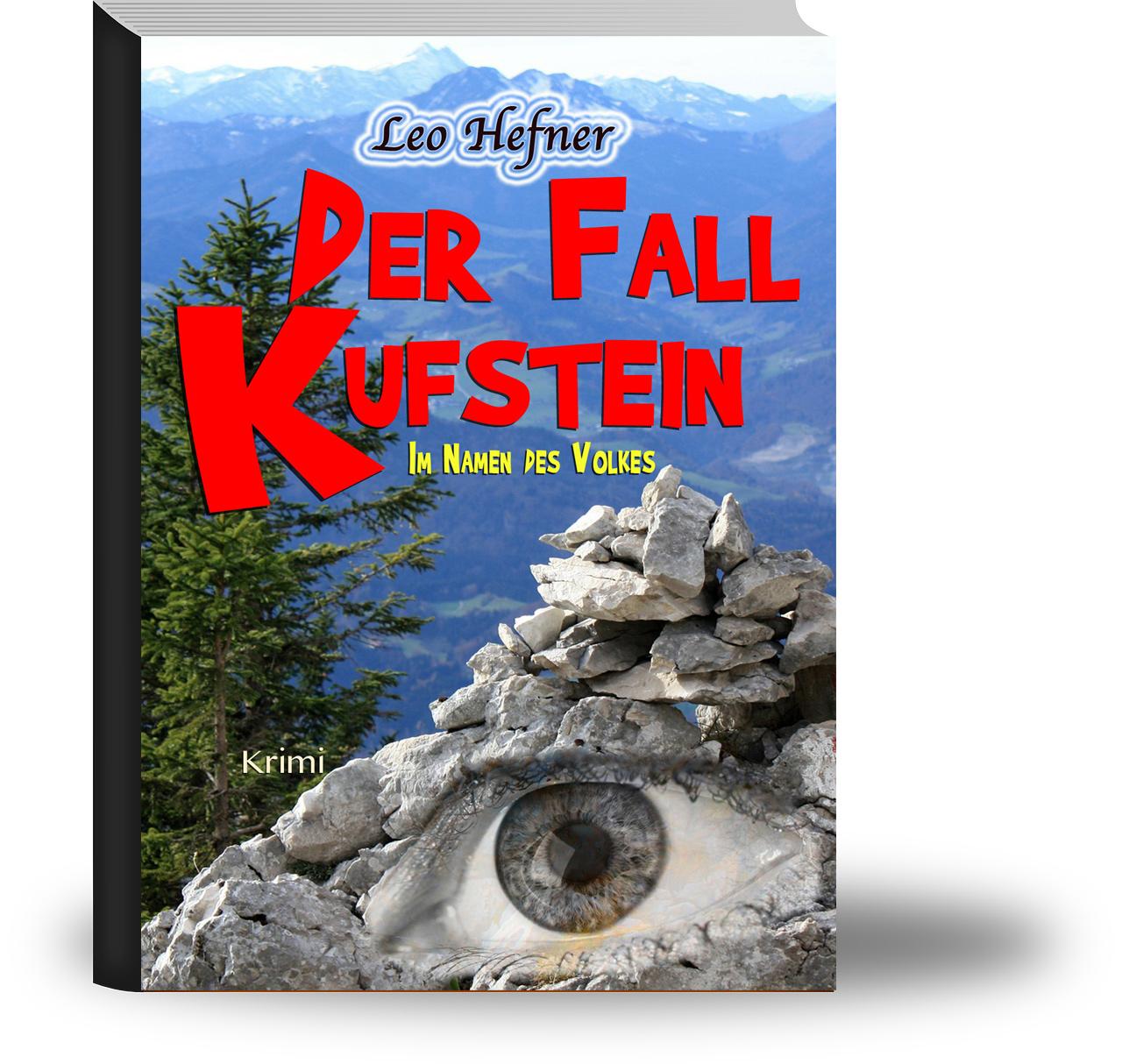 cover_kufstein