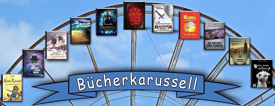 NeueVorlage_Buecherkarussell_Profil.jpg