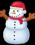 snowman-5801811_1920.png