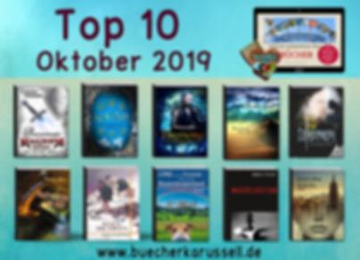 Top_10_Okt_2019.jpg