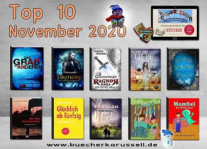 Top_10_November_2020.jpg