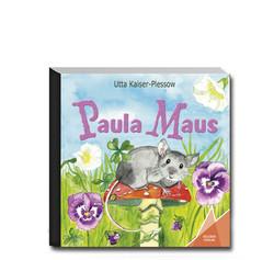Vorlage_Book_Blog_Paula_Maus