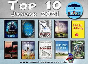 Top_10_Jan_2021.jpg