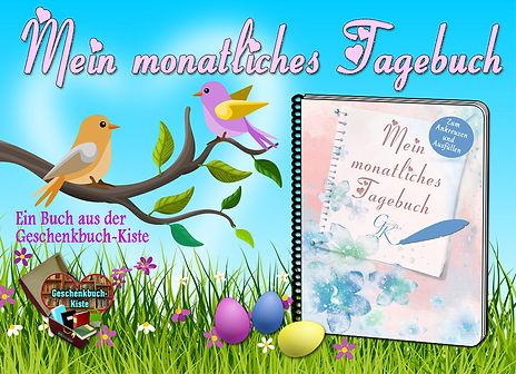 O_Banner_Mon_Tagebuch_2.jpg
