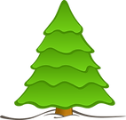 tree-41446_1280.png