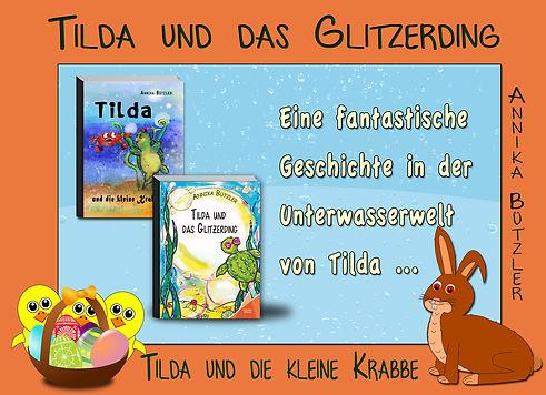 Oster_Banner_Tilda.jpg