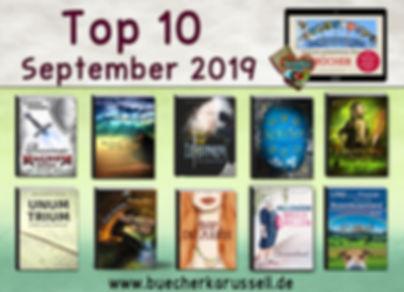 Banner_Top_10_Sept_2019.jpg